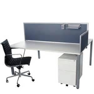 Office Desk Privacy Screen Presto Privacy Screen Endo