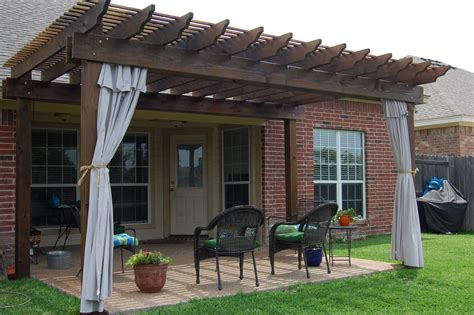 Outdoor Curtains For Pergola Pergola Design Ideas Outdoor Pergola Curtains Indoor Outdoor Curtains For Front Home With Wooden