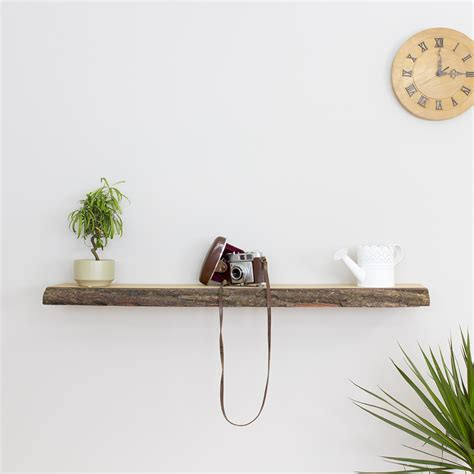 40cm Floating Shelf by 40cm Floating Shelf Shelf Ideas