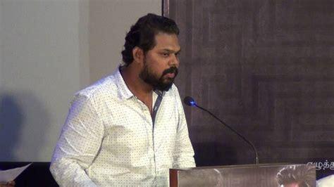 actor vijay sethupathi horoscope in tamil top 10 tamil actors of 2017 vijay sethupathi prasanna