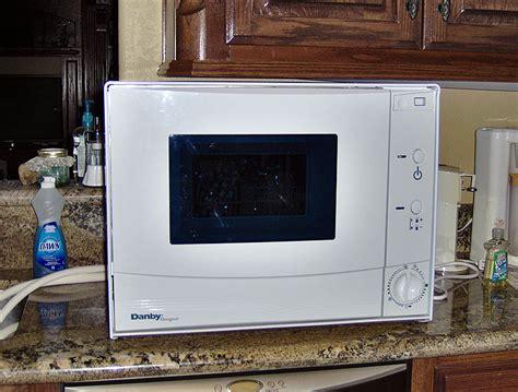 Countertop Dishwasher Danby by Danby Countertop Dishwasher