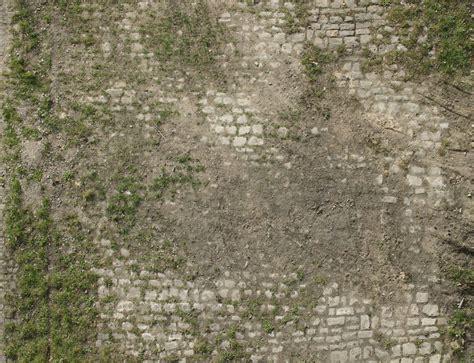 floor texture 10 by agf81 on deviantart