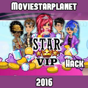 msp hacks 2016 msp vip hacka 2016 gratis star vip medlemskap