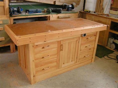 assembly downdraft table  greedo  lumberjockscom