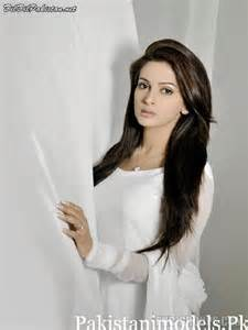 Fun Wedding Program Saba Qamar Latest Scandal Biography Profile And Images