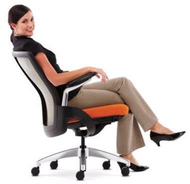 fun office furniture facts