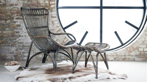 sika design indonesia monet chair sika design