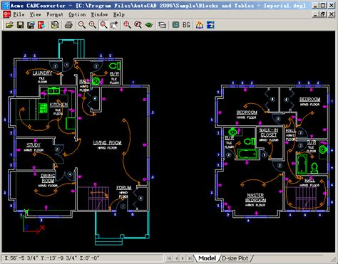 eps format to dwg cad converter software 7 86 free download acme cad