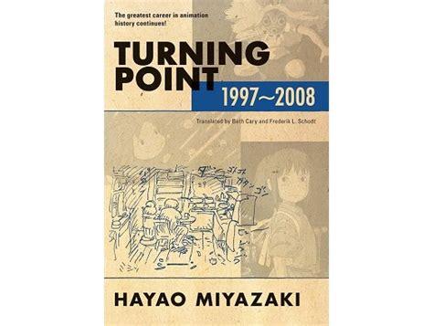 libro alguien esta mintiendo turning point 1997 2008 zmart cl