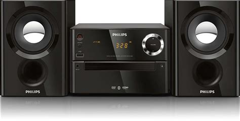 Home Design Sg Review by Micro Music System Btd1180 98 Philips
