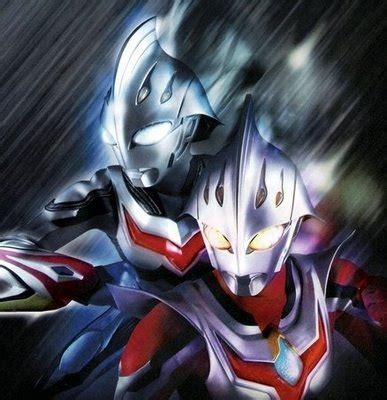 film ultraman nexus movie download blog ultraman
