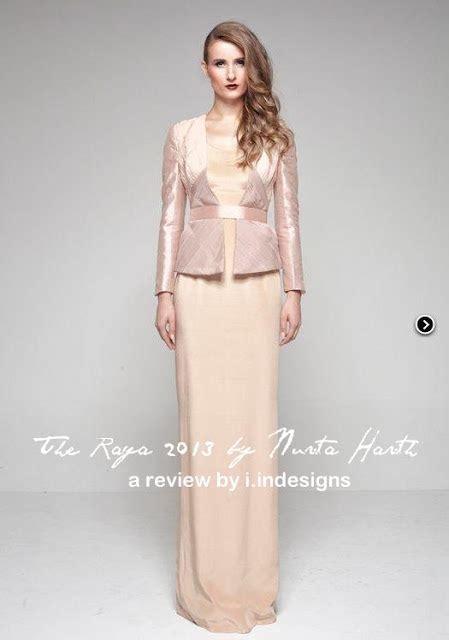 zul design baju terbang this is me fashion chapter 20 raya 2014 style ideas