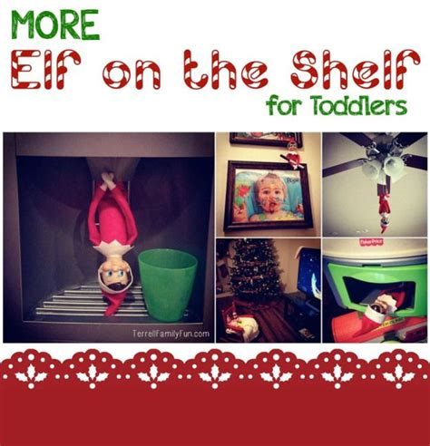 more on the shelf more on the shelf ideas for toddlers ideas