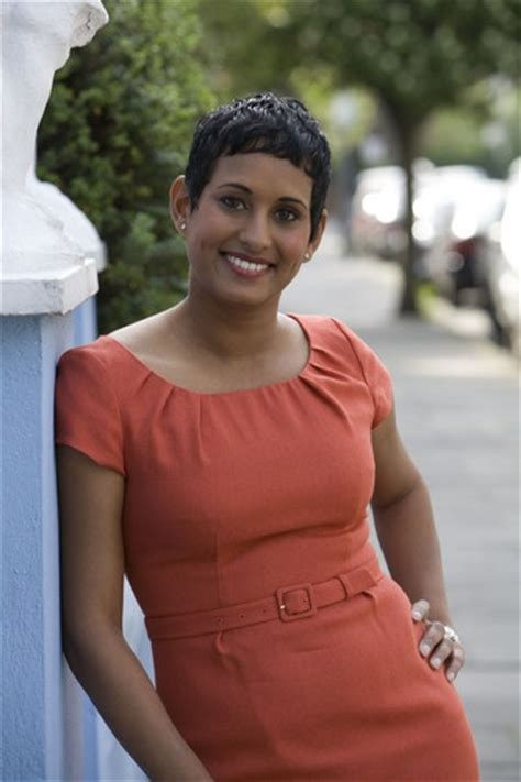 naga munchetty husband naga munchetty short hair 2 pinterest