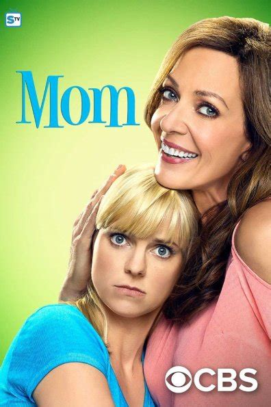 dramanice all about my mom watch mom season 4 watchseries