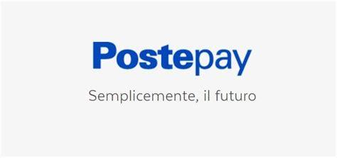 www poste mobili it postemobile s p a diventa postepay s p a tuttoandroid
