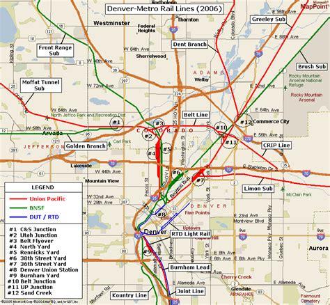 denver light rail routes denver light rail routes 28 images usa denver 1872