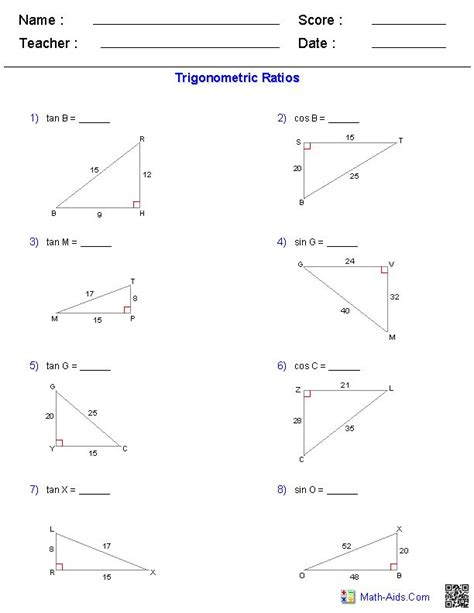 Help Writing Trigonometry Dissertation Chapter by Writing And Developing Your College Textbook Supplements