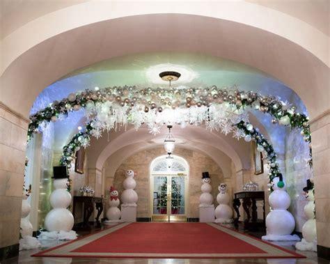 house decorations christmas house decorations inside astonishing white house holiday decorations 2016