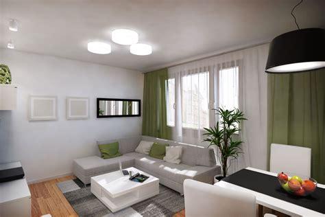 Guest House Plans 500 Square Feet dise 241 o departamento peque 241 o 62 m 178 planos construye hogar