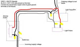 wiring diagram on a outlet from light switch get free image about wiring diagram