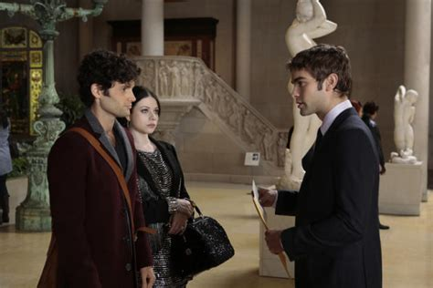 Up With Snarky Snarky Gossip 12 by Gossip Review The Chapter Tv Fanatic