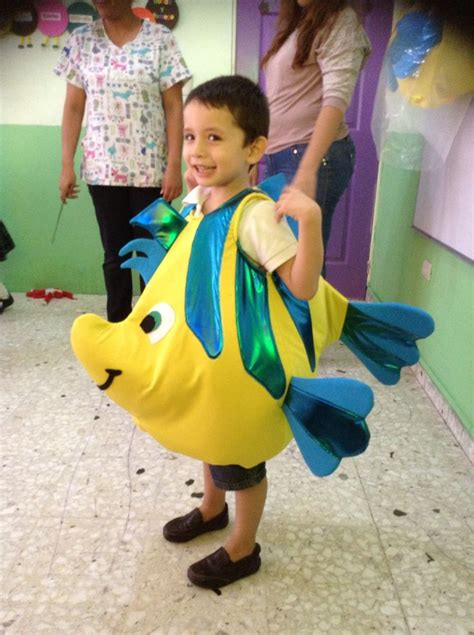 flounder costume 1000 ideas about flounder costume on mermaid costumes crab costume and