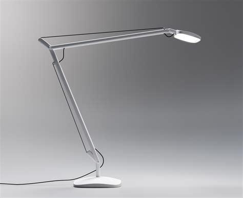 illuminazione da tavolo vol 233 e fontanaarte illuminazione da tavolo