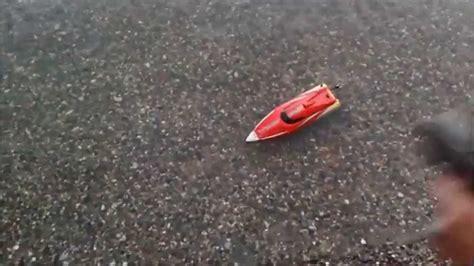crazy fast rc boats 4s lipo 4200kv modified joysway ripmax super mono x crazy