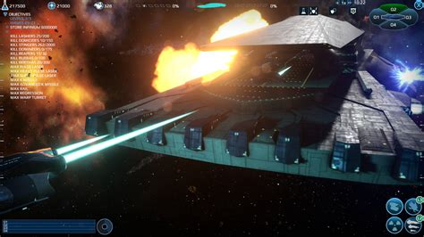 Infinium Strike Free Download Ocean Of Games | infinium strike free download ocean of games