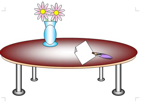 Table Cards Furniture
