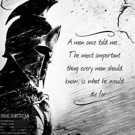 best 25 warrior quotes ideas on pinterest wolf quotes