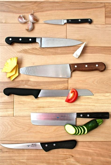 knives for kitchen use top 7 best knives for kitchen use top kitchen knives reviews