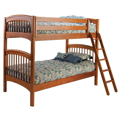 bunk bed sheets adeline tailored comforter bedding for bunks