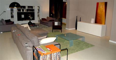 franzoni arredamenti arredamenti per interni cucine divani sedie tavoli