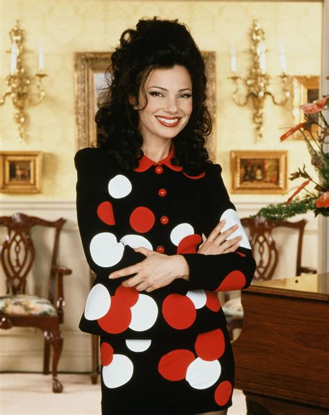 the nanny the nanny hq the nanny photo 7669958 fanpop