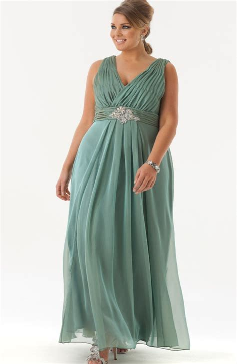 Special Occasion Dresses by Plus Size Maternity Dresses For Special Occasions