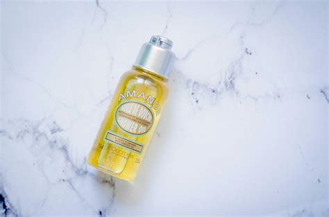 Take A Bath Loccitane Style by This Classic Skincare Brand Is Reliable And