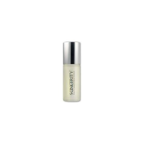 nucerity skincerity nightly breathable masque 30ml