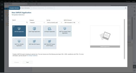sap workflow template getting started with sap cloud platform workflow how to