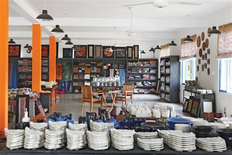 home decor shops in sri lanka 28 images home decor