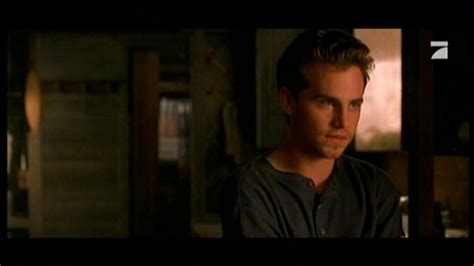 rider strong cabin fever picture of rider strong in cabin fever ryders 1250444035