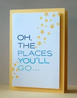 graduation card ideas  high school  college sayings messages printables