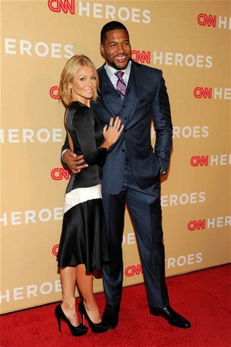 is kelly ripa fight with jessica seinfeld 143 best images about kelly ripa on pinterest the talk