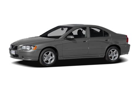 volvo s60 2009 price 2009 volvo s60 overview cars