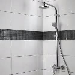 indogate idee deco salle de bain retro