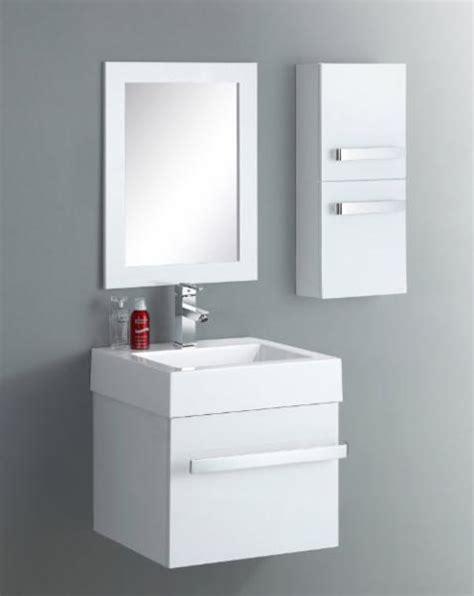 dynasty bathroom vanities winnipeg dynasty bath kitchen centre winnipeg mb 369 logan