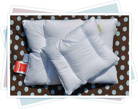 Lilla Kuddis Pillow a few words about us lilla kuddis baby pillows