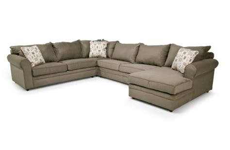 bobs furniture chaise lounge sofa bob s discount furniture 999 with chaise no other