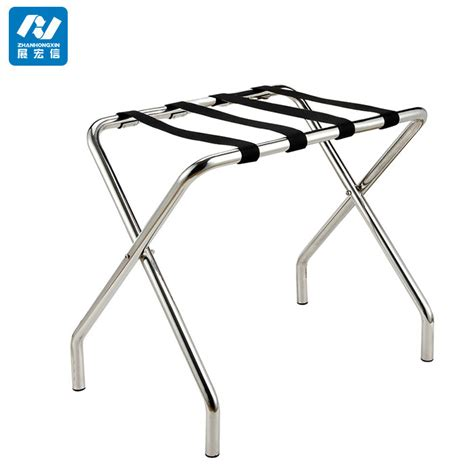 luggage rack for bedroom hotel luggage rack carrier for bedrooms buy luggage rack luggage rack carrier hotel luggage
